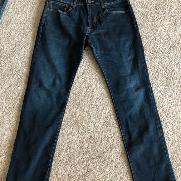 American Eagle Outfitters Denim - American Eagle Flex Fit Jeans